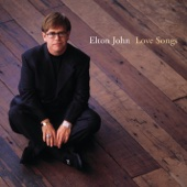 Love Songs (Remastered)