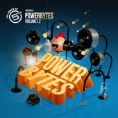 5FM Presents: Powerbytes, Vol. 1.2
