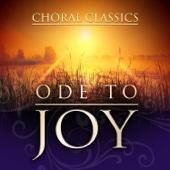 Symphony No. 9 in D Minor,