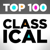 Top 100 Classical Music