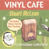 Vinyl Cafe - a Christmas Collection