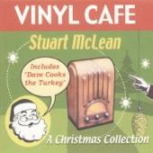 Vinyl Cafe - a Christmas Collection