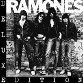 Ramones (Deluxe Edition)