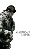 American Sniper Full Movie Español Descargar