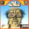 Dead Goon - Mr. Bungle