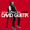 David Guetta - Titanium (feat. Sia) ilustración