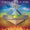 Boogie Wonderland (with The Emotions) - Earth, Wind & Fire