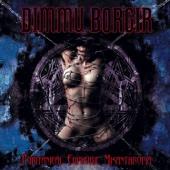 Burn In Hell - Dimmu Borgir