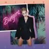 Miley Cyrus - We Can't Stop ilustración