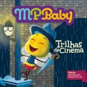MPBaby - Trilhas de Cinema