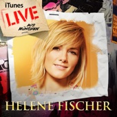 Die Rose (Live)