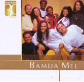 Download Baianidade Nagô MP3