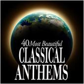 1812 Overture, Op. 49: Finale