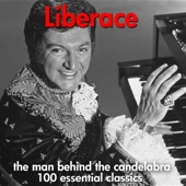 The Man Behind the Candelabra (100 Essential Classics)
