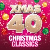 Xmas 40 - Christmas Classics