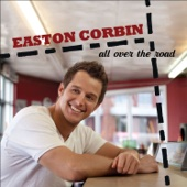 Are You With Me - Easton Corbin Cover Art