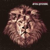 April Uprising (Deluxe Version)