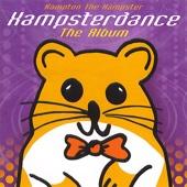 The Hampsterdance Song - Hampton the Hampster