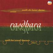 Rasdhara (Live)