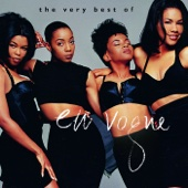 En Vogue - Free Your Mind artwork
