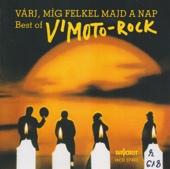 Best of V'Moto-Rock: Várj míg felkel majd a Nap