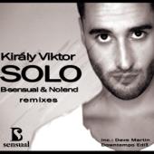 Solo (Remixes) - EP