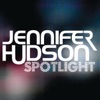 Spotlight (Mixes) - EP