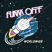 Worldwide - EP cover art