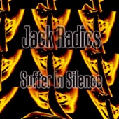 No Matter - Jack Radics