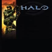 [Descargar] Halo Musica Gratis MP3