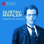 Gustav Mahler - Essential Works - Various Artists Cover Art
