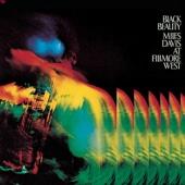 Black Beauty: Miles Davis At Fillmore West (Live)