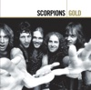 Sails of Charon - Scorpions