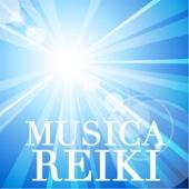 Musica Reiki