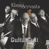 GuitarCult