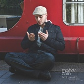 Thank You Allah (Percussion Version) - Maher Zain