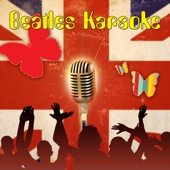 British Invasion Singers - Beatles Karaoke artwork