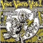 Vile Vinyl Vol. 1