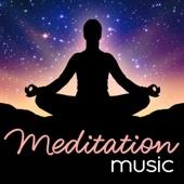 Spiritual - Musical Spa