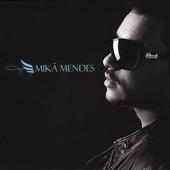Mika Mendes