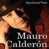 Mauro Calderon
