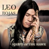 Spirit of the Hawk - Leo Rojas