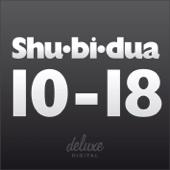 10-18 - Shu-bi-dua