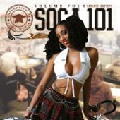 Soca 101, Vol. 4 - Various Artists