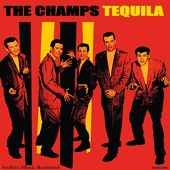 Tequila - The Champs