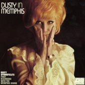 Dusty In Memphis cover art