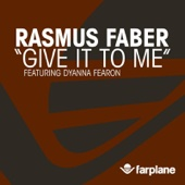 Give It to Me (Wamdue Project Vocal Mix)