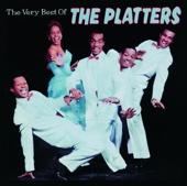 The Great Pretender (Single Version)