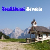 Traditional Bavaria