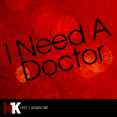 [Download] I Need a Doctor MP3